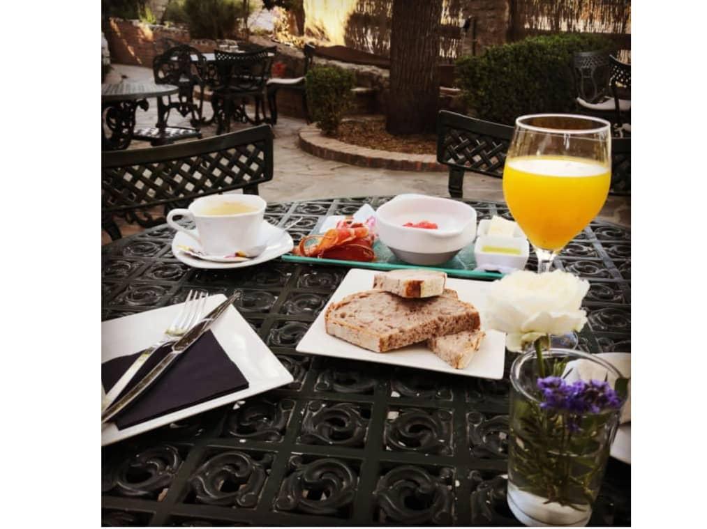 desayuno-alqueria