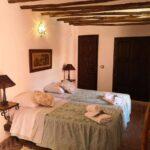 imagen habitación doble ( con 2 camas individuales ) - 2