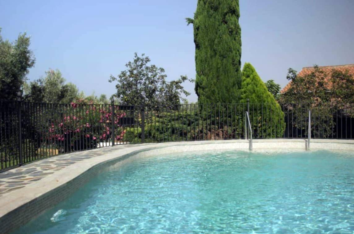 imagen-piscina