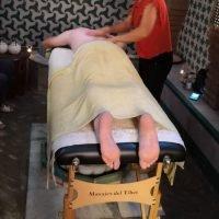 masaje-portada